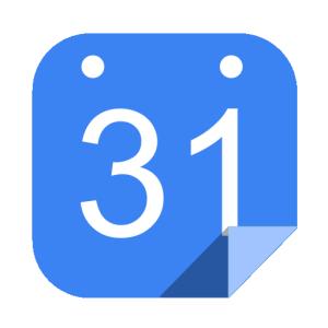 Utilities-google-calendar-icon