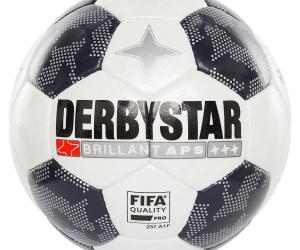 t_derbystarbrillantdesignjupilerleage-287923-0000-01_20160515141653