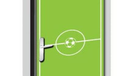 voetbalveld-deur-sticker (1)