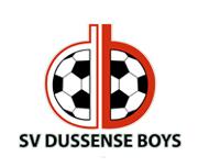 Dussense Boys