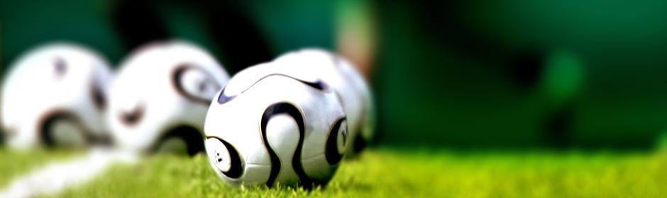 banner-voetbal-sittard
