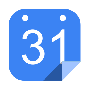 Utilities-google-calendar-icon