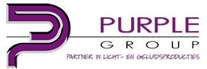 purplegroup