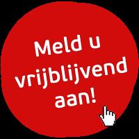 OpGlas_Meld_u_aan_rood_klein_2