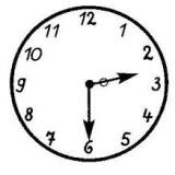 Aanvang s.v Dussense Boys A1 – VCW A1 verplaatst naar 14.30 uur!