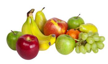 1415974344_fruitsoorten