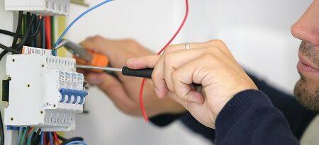 Elektricien-groepenkast-2