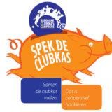 Stem op s.v. Dussense Boys voor de Rabobank Clubkas Campagne