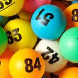 Uitslag loterij jubileum!