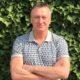 Eric van Genderen is komend seizoen de nieuwe hoofdtrainer van s.v. Dussense Boys