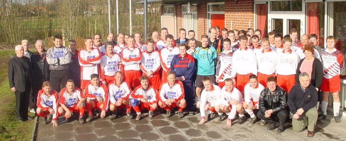 senioren2002